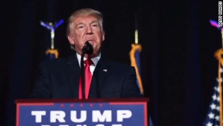 trump critic says trump with get worse if elected intv tony schwartz_00021407.jpg