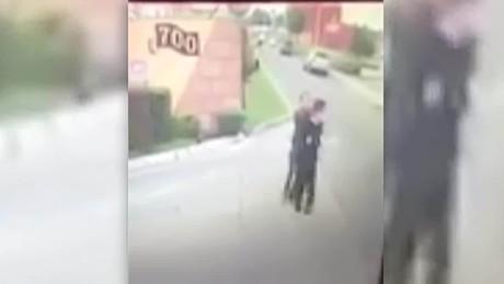 cnnee pkg alis video juez asesinado mexico fiscalia reacciones_00001406