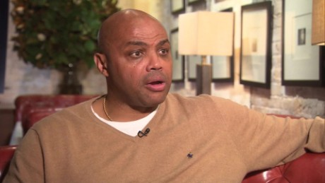 Charles Barkley on US election_00000000