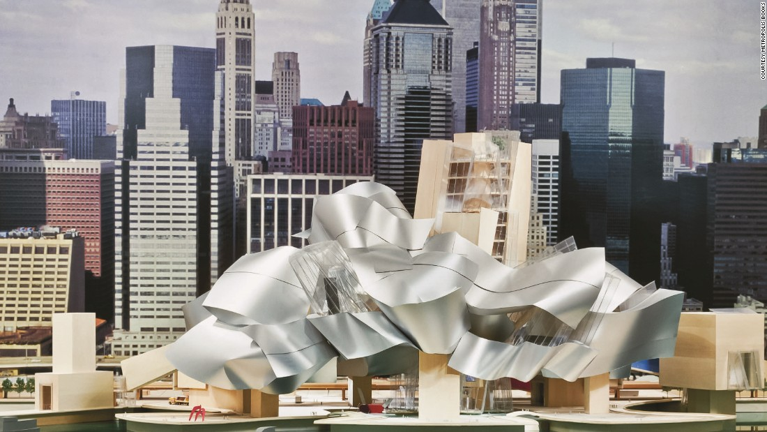 "Frank Gehry's Guggenheim Bilbao could have had an East River sibling, with four times the exhibition space as Frank Lloyd Wright's Fifth Avenue landmark. <br /><br />With land pledged by then New York mayor Rudolph Giuliani  and capital to bring the $678-million project to fruition, everything looked set. Then 9/11 happened. The global economy stuttered, and Gehry's vision of twisted steel was now imbued with harrowing connotations. In December 2002, the museum released a statement explaining that the design was being shelved and projects ""on a more modest level"" would be considered. And that was the end of that."