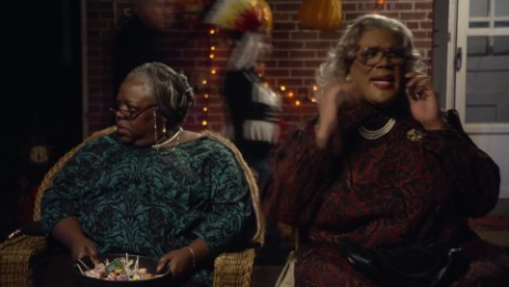 "Movie Pass: ""Boo! A Madea Halloween""_00001910"