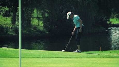 cnnee vive golf lorena ochoa marcas personales_00001004