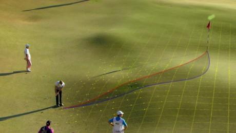 cnnee vive golf innovacion televisiva_00013827.jpg