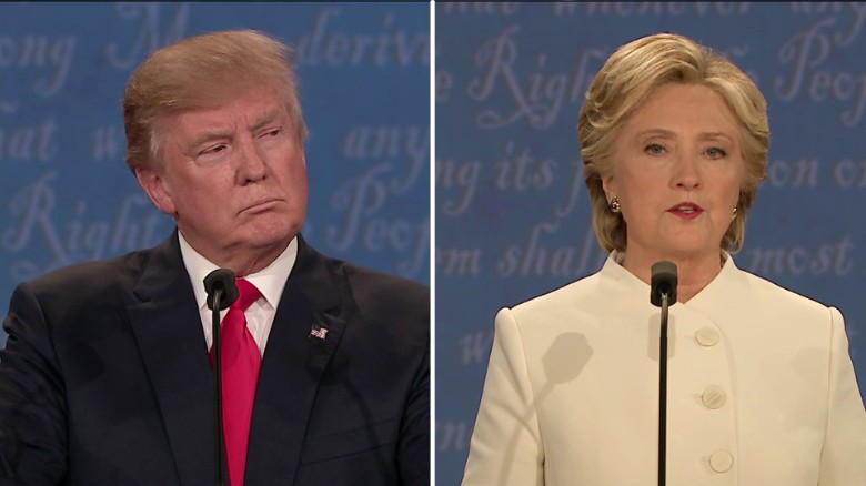 opinions trump clinton control alpers oped