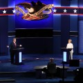 17 final presidential debate 101916 RESTRICTED