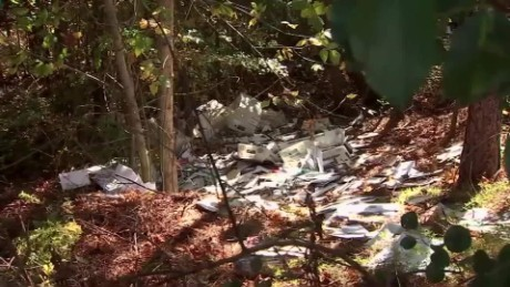 mail dumped woods pkg_00001524