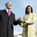 01 obama presidency