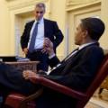 04 obama presidency