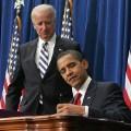 05 obama presidency