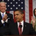 06 obama presidency