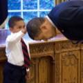 07 obama presidency