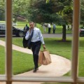 09 obama presidency