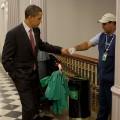 16 obama presidency