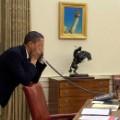 20 obama presidency