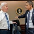 30 obama presidency