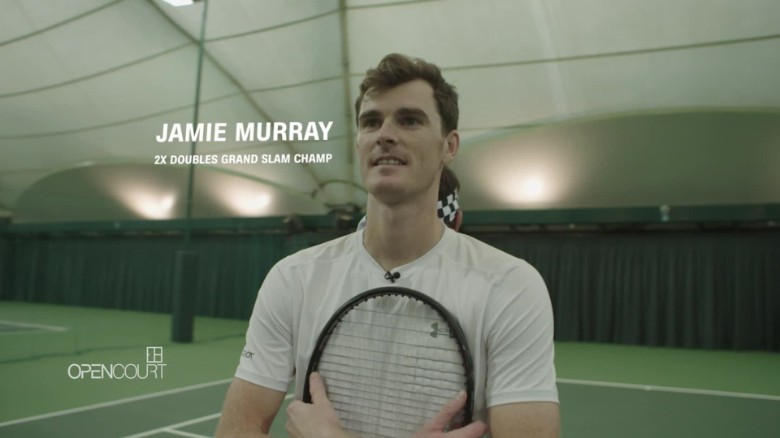 spc open court jamie murray_00001512