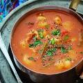 malay food 6