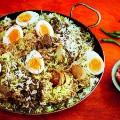 malay food 2