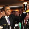 32 obama presidency