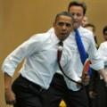 33 obama presidency