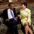 36 obama presidency