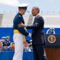 40 obama presidency