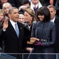 44 obama presidency