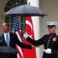48 obama presidency
