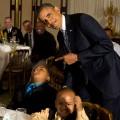 49 obama presidency