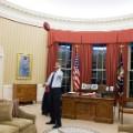 54 obama presidency