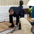 57 obama presidency