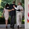 59 obama presidency