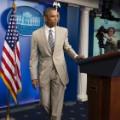 63 obama presidency