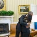66 obama presidency