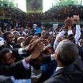 77 obama presidency