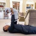 80 obama presidency