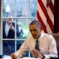 81 obama presidency