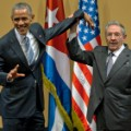 86 obama presidency