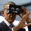 92 obama presidency
