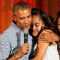 95 obama presidency