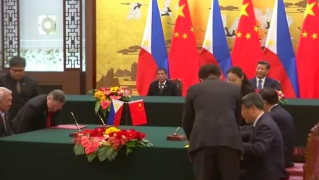 duterte swerves towards china _00013521