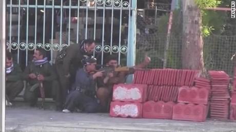 Iraq Kirkuk ISIS Walsh lkl_00001729