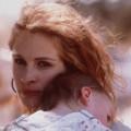 Julia Roberts Erin Brokovich 2