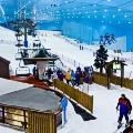 ski dubai1