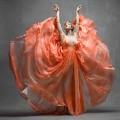 02 art of movement ballet RESTRICTED