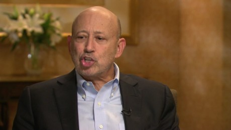exp GPS Blankfein Web Extra Bank Regulation_00002501
