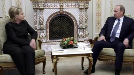 exp GPS Ioffe Putin dislikes Clinton_00002001