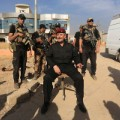05 Mosul Bartella 1021