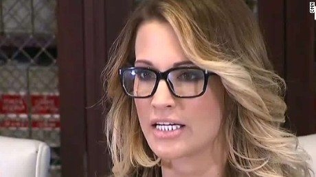 jessica drake trump accusation sot_00000000