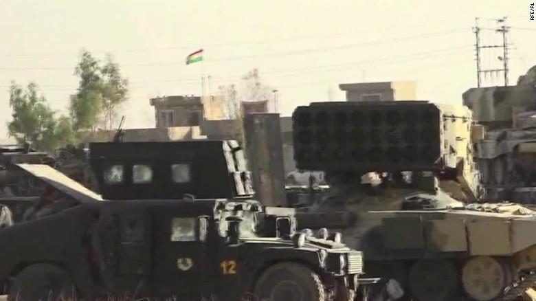 peshmerga forces mosul iraq npw live nr_00002614